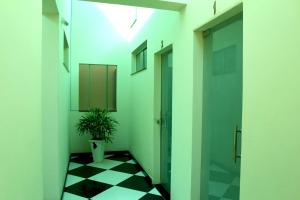 Suites e Flats Trancoso, Ferienwohnungen  Trancoso - big - 149