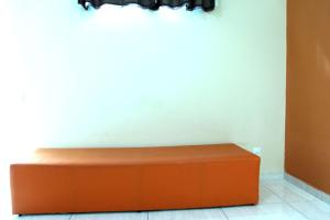 Suites e Flats Trancoso, Ferienwohnungen  Trancoso - big - 150