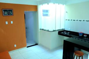 Suites e Flats Trancoso, Ferienwohnungen  Trancoso - big - 151