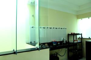 Suites e Flats Trancoso, Ferienwohnungen  Trancoso - big - 152