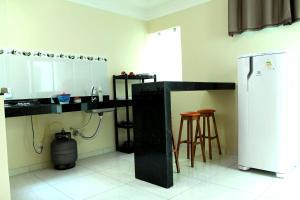 Suites e Flats Trancoso, Ferienwohnungen  Trancoso - big - 153