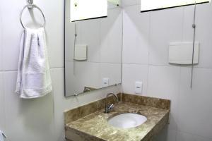 Suites e Flats Trancoso, Ferienwohnungen  Trancoso - big - 162