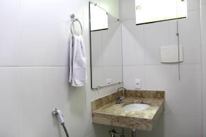 Suites e Flats Trancoso, Ferienwohnungen  Trancoso - big - 163