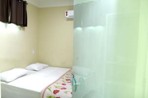 Suites e Flats Trancoso, Ferienwohnungen  Trancoso - big - 165