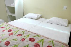 Suites e Flats Trancoso, Ferienwohnungen  Trancoso - big - 166