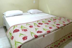 Suites e Flats Trancoso, Ferienwohnungen  Trancoso - big - 167
