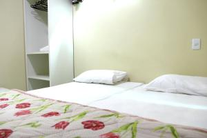 Suites e Flats Trancoso, Ferienwohnungen  Trancoso - big - 168
