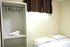 Suites e Flats Trancoso, Ferienwohnungen  Trancoso - big - 170