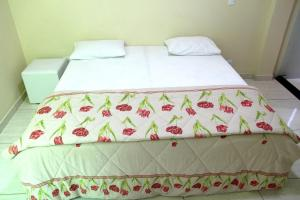 Suites e Flats Trancoso, Ferienwohnungen  Trancoso - big - 172