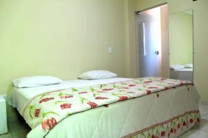 Suites e Flats Trancoso, Ferienwohnungen  Trancoso - big - 173