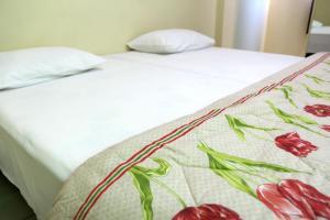 Suites e Flats Trancoso, Ferienwohnungen  Trancoso - big - 174