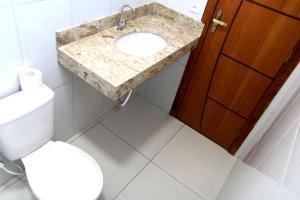Suites e Flats Trancoso, Ferienwohnungen  Trancoso - big - 177