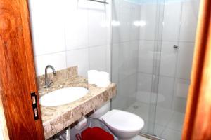 Suites e Flats Trancoso, Ferienwohnungen  Trancoso - big - 178