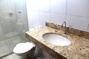 Suites e Flats Trancoso, Ferienwohnungen  Trancoso - big - 179
