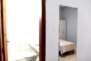 Suites e Flats Trancoso, Ferienwohnungen  Trancoso - big - 180