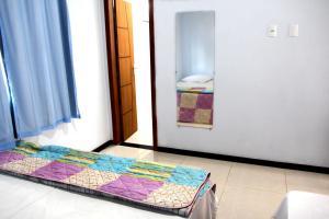 Suites e Flats Trancoso, Ferienwohnungen  Trancoso - big - 181
