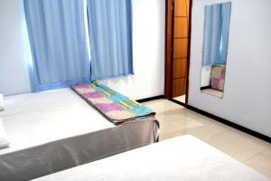 Suites e Flats Trancoso, Ferienwohnungen  Trancoso - big - 182