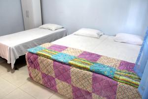 Suites e Flats Trancoso, Ferienwohnungen  Trancoso - big - 184