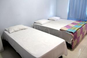 Suites e Flats Trancoso, Ferienwohnungen  Trancoso - big - 185
