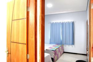 Suites e Flats Trancoso, Ferienwohnungen  Trancoso - big - 186