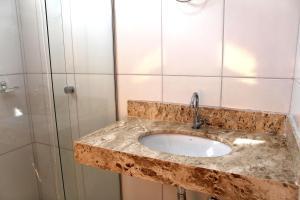 Suites e Flats Trancoso, Ferienwohnungen  Trancoso - big - 188