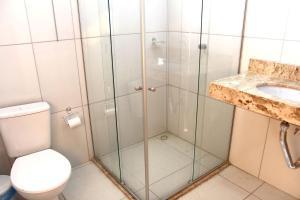 Suites e Flats Trancoso, Ferienwohnungen  Trancoso - big - 189