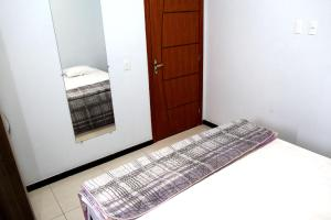 Suites e Flats Trancoso, Ferienwohnungen  Trancoso - big - 192