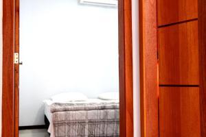 Suites e Flats Trancoso, Ferienwohnungen  Trancoso - big - 195