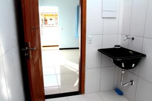 Suites e Flats Trancoso, Ferienwohnungen  Trancoso - big - 196