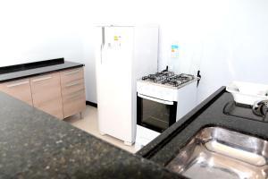 Suites e Flats Trancoso, Ferienwohnungen  Trancoso - big - 199