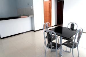 Suites e Flats Trancoso, Ferienwohnungen  Trancoso - big - 201