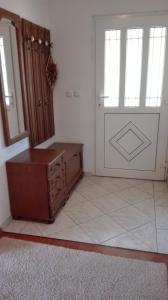 Apartman Anita, Ferienwohnungen  Livno - big - 2