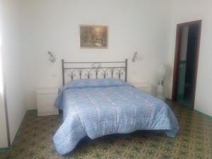 Mira Amalfi, Apartments  Agerola - big - 69