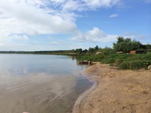 База отдыха Рыбацкая Деревня - фото 27