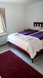 Guesthouse Bascarsija Sarajevo - фото 16