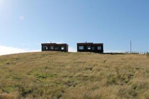 Cabañas Altos de Putemun