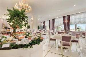 Отель Рамада Баку - фото 6
