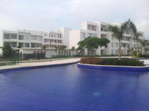 Amazing Cartagena