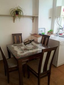 Apartment Cubrilo, Apartmanok  Bar - big - 15