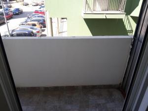 Apartment Cubrilo, Apartmanok  Bar - big - 14