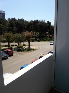 Apartment Cubrilo, Appartamenti  Bar - big - 13