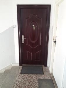 Apartment Cubrilo, Appartamenti  Bar - big - 11