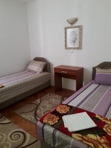 Apartment Cubrilo, Apartmanok  Bar - big - 6
