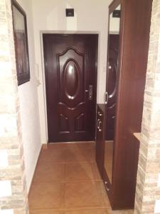 Apartment Cubrilo, Appartamenti  Bar - big - 4