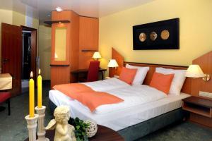 obrázek - Hotel Sperling
