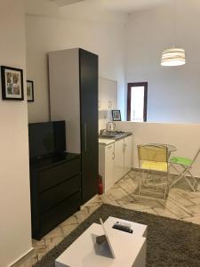 ADNA & AMNA Apartment Sarajevo - фото 2