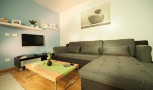 Madison Serviced Apartments(Budapest)
