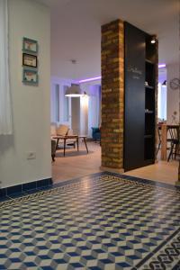 Apartment Društveni dom - фото 4