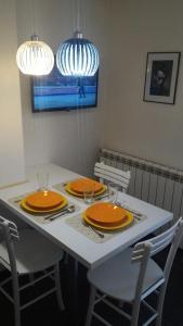 Apartment Matija 19