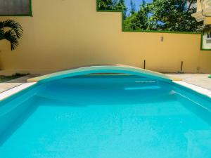 Holliwood Holiday - , , Mauritius